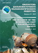 The Bulletin of the Russian Far East Malacological Society, 2015, vol. 19